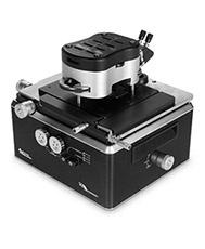 Asylum MFP-3D Scanning Probe Microscope
