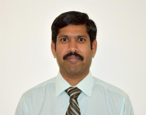 Rajakumar Nagarajan