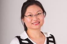 Prof. Lili He