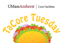 TaCore Tuesday graphic