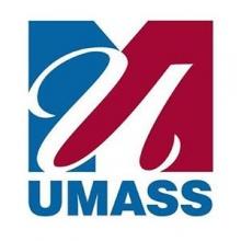UMass President's Office