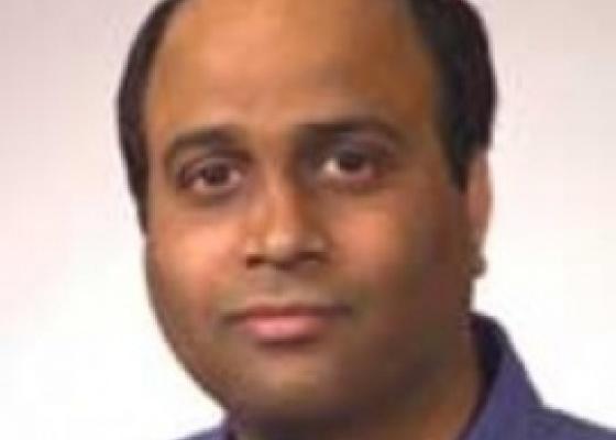 Prashant Shenoy