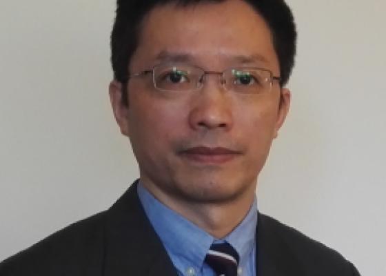 Xian Du, PhD