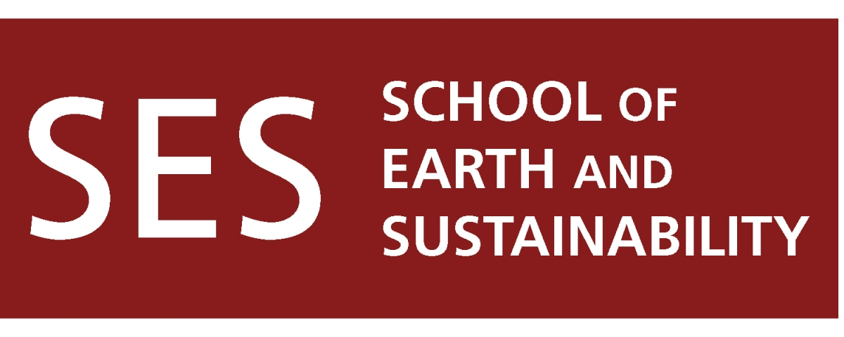 School of Earth and Sustainability