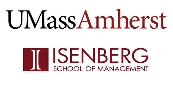 UMass Amherst Isenberg School of Managment