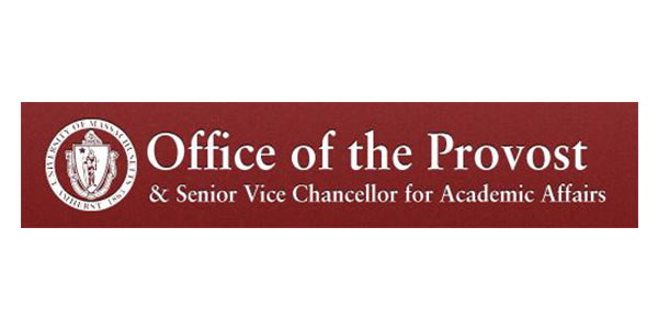Office of the Provost & Senior Vice Chancellor for Academic Affairs