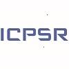 ICPSR