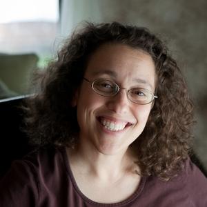 Linda Tropp Profile Photo