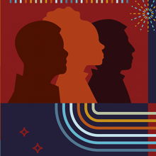 ADVANCE Program Header Image