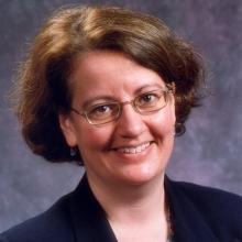 Dr. KT Albiston, University of California Berkeley School of Law