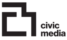 MIT Center for Civic Media logo