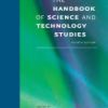STS Handbook, 4th Edition (MIT Press)