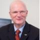 John McCarthy, Dean of the Graduate School at UMass Amherst