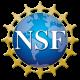NSF - National Science Foundation logo