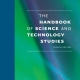 Handbook of Science and Technology Studies Fourth Edition