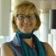 ISSR Director profile picture