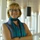 Laurel Smith-Doerr, past ISSR Director