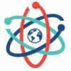 March for Science image