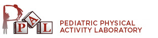 Pediatric Physical Activity Laboratory | UMass Amherst