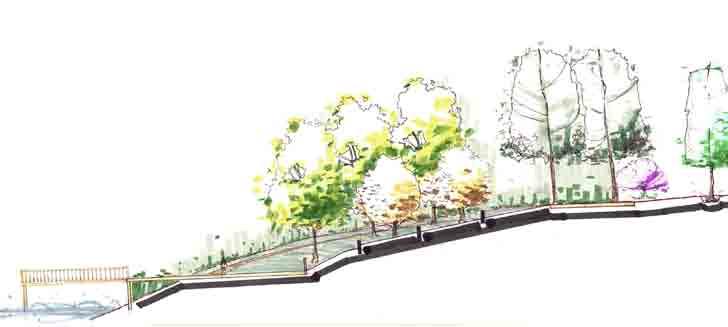 2012 Indian Orchard - Shanshan Yu