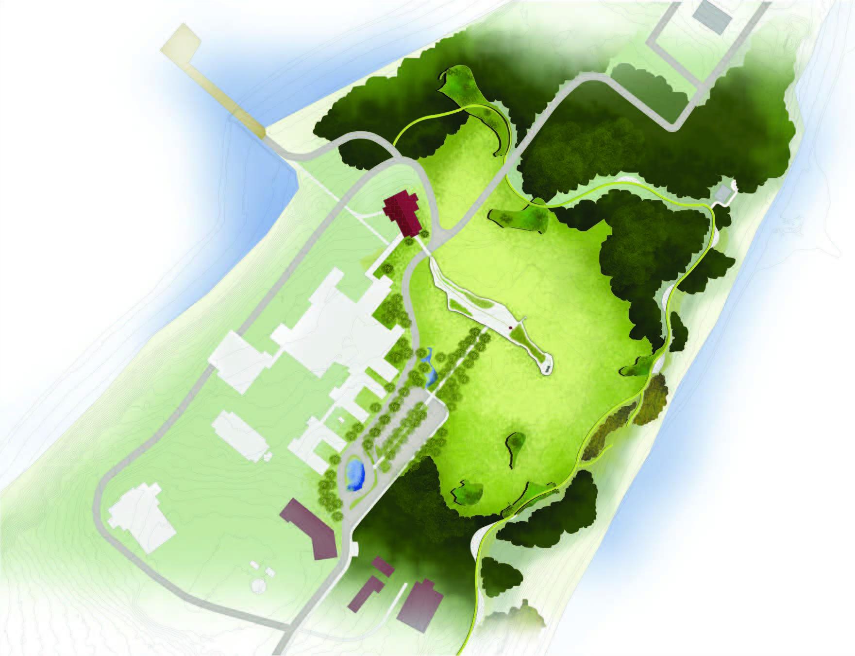 2015 Boston Harbor Island - Area 2 Melody Tapia