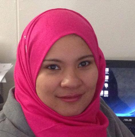 Eman Shoeib