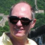 Wayne Feiden, FAICP