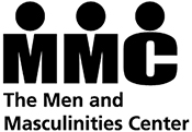 The Men and Masculinities Center