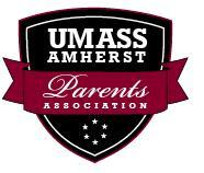 UMass Amherst Parents Association