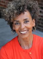 photo of Fania E. Davis