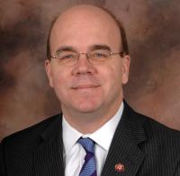 Congressman Jim McGovern