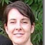 Dr. Emily Erikson