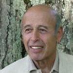 Dr. Ervin Staub