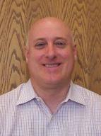 Dr. Brian Lickel