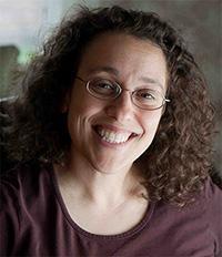 Dr. Linda Tropp