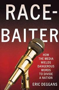 Race Baiter image