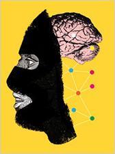 a terrorist mind