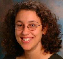 Picture of Linda Tropp