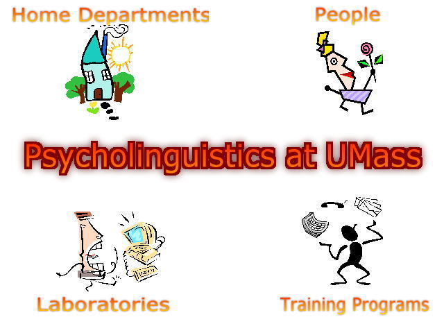 psycholinguistics in schools Detailed information on over 4000 colleges and universities, online schools, and graduate programs also provides financial aid information and test preparation resources.