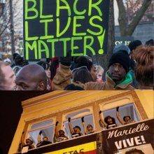 Anti Blackness in Brazil and the United States