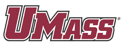 65 logo umass Umass in Talks with MAC About FBS Upgrade