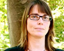 Kelly Joyce