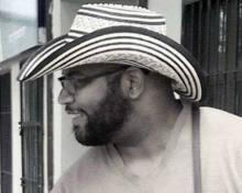 Manuel Matos | UMass Sociology