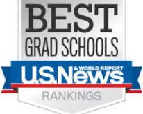 U.S. News & World Report | Best Grad Schools