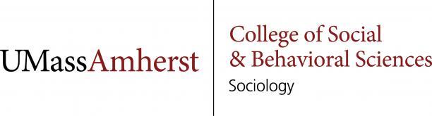 Sociology Wordmark