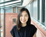 University of Massachusetts Sociology doctoral candidate Misun Lim