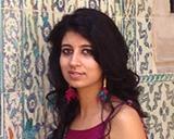 Ragini Malhotra | UMass Amherst Sociology