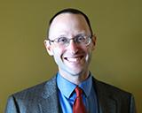 Mark Pachucki
