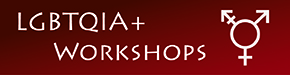 LGBYQIA Workshops
