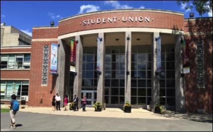 Contact Us Student Life Umass Amherst